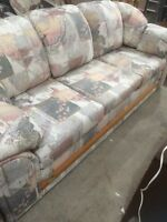 Furniture for sale all must go