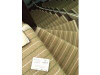 laminate, carpets, wood, safty flooring amtico