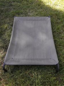 Dog Trampoline Bed
