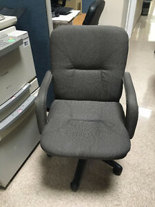 Office Chairs / Computer chairs
