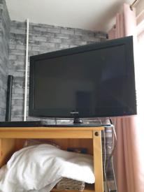Samsung hdmi TV