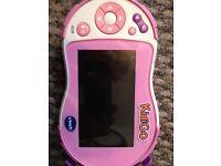 Kiddigo by vetch kids electronic tablet