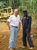 Gold Mining and Silver Mining , Mining Engineer,Consultant
