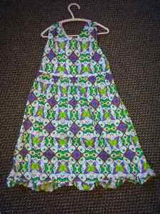 Girls dresses-OPEN TO OFFERS Peterborough Peterborough Area image 3