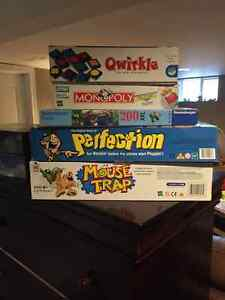 Board games family fun for holiday parties Windsor Region Ontario image 2