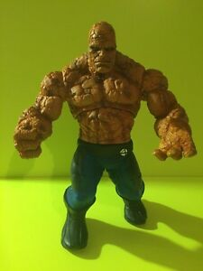 Marvel The Thing