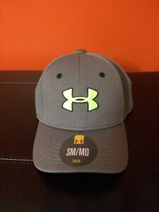 Under Armour Youth Hat (brand new) Windsor Region Ontario image 1
