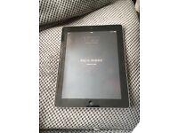 iPad 2 please read