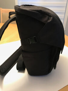 Camera Bag/brand-Lowepro(urban photo sling 250)