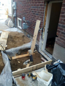 Home renovation Kitchener / Waterloo Kitchener Area image 6