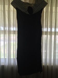 3 beautiful dress in excellent condition London Ontario image 3