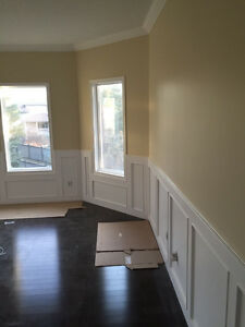PAINTERS PAINTING Strathcona County Edmonton Area image 2