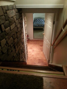 2BD lower level in central/by LRT***PENDING***