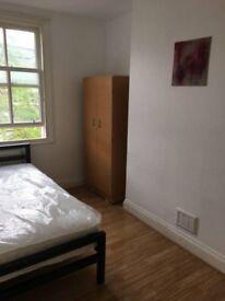 Cheap Stunning Single Room Brick Lane, Whitechapel, close to Shoreditch £600.00 PCM all bills incl