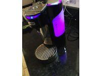 Breville kettle vkj318 hot cup