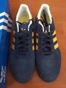 Adidas Silas SLR size 9 US West Island Greater Montréal image 3