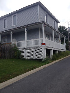 New Price!-House for sale in the heart of Rockland