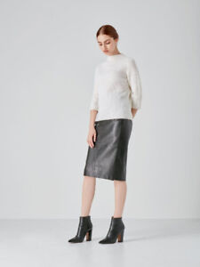 54573f1d2ad3 Judith   Charles 100% leather