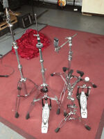 Pearl hardware pack HWP900 excellent condition