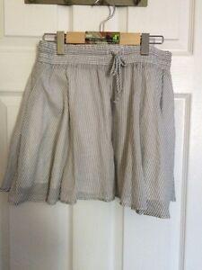 Women's H&M Skirt Kingston Kingston Area image 1