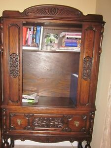 Antique buy and sell furniture in toronto gta kijiji for Chinese furniture toronto canada
