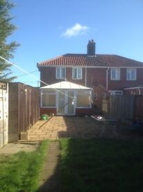 house for sale £165,000