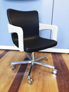 20% off NEW ITALIAN DESIGNED CHAIR