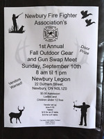 Hunting show