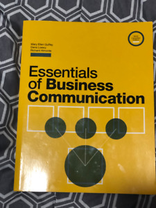 Communications Textbook