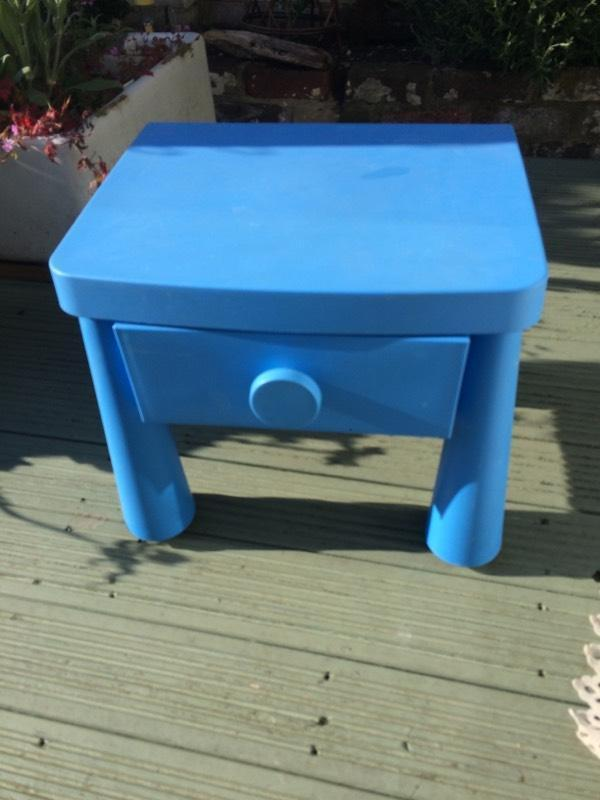 Bedsides Tables Ikea Ikea Childrens Bedside Table