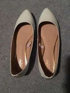 Mossimo flats size 9 London Ontario image 1