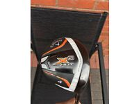 Callaway X2 Hot 4 wood
