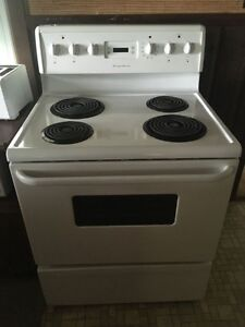 used appliances for sale Cambridge Kitchener Area image 1