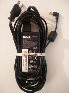 Dell PA-16 60W AC adapter for laptops