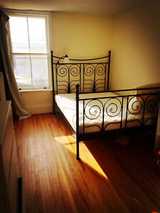 Sublet- Full Furnished Room Kingston Kingston Area image 8
