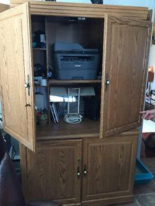 meubles d' intérieur à vendre Saguenay Saguenay-Lac-Saint-Jean image 6