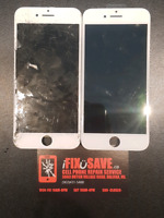 iFIXuSAVE Cell Phone Repair Service's  City of Halifax Halifax Preview