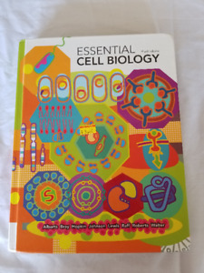 University Science Textbooks - Great Reference Material - Lot A