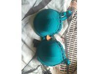 32F bra (new)