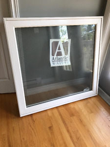 "42x40"" Awning Window for Sale"