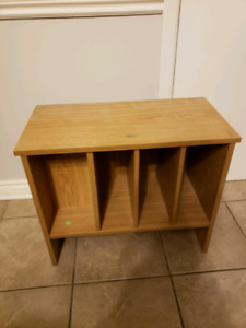 Small shelve.. Pick up only