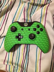 2 Scuf Gaming controllers 300$ Cambridge Kitchener Area image 6