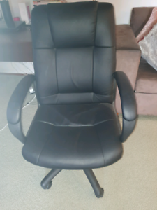 Office chair Richardson Tuggeranong Preview