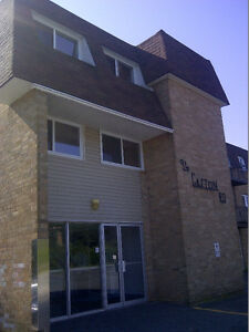Great Dartmouth Apartments