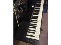 Electric piano Casio privia PCs-350m