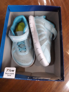 CHAMPIONS KIDS SNEAKERS GUSTO
