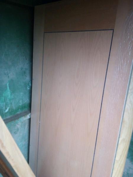 Doors interior/exterior/ fire door blanks/wardrobe sliding for sale  Aberdeen, Scotland