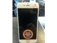 Apple iPhone 6s 16gb Gold (Vodafone)