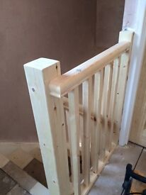 GM Joinery