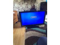 Technika 40inch tv